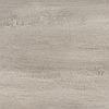 43х43 Керамическая плитка пол Долориан Dolorian серый