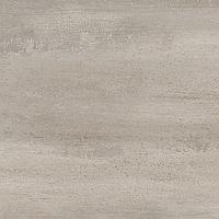43х43 Керамическая плитка пол Долориан Dolorian серый, фото 1