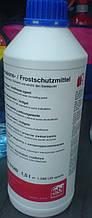 Антифриз Febi - 01089 G11 (1.5 литра)