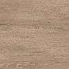 43х43 Керамическая плитка пол Долориан Dolorian коричневый