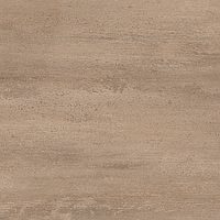 43х43 Керамічна плитка підлогу Долориан Dolorian коричневий