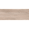 23х60 Керамическая плитка стена Долориан Dolorian коричневый