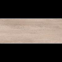 23х60 Керамическая плитка стена Долориан Dolorian коричневый, фото 1