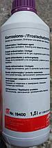 Антифриз Febi - 19400 G12+ (1.5 литра)