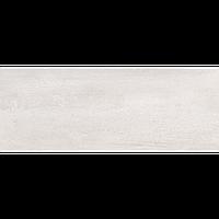 23х60 Керамічна плитка стіна Долориан Dolorian сірий світлий