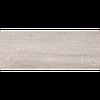 23х60 Керамическая плитка стена Долориан Dolorian серый тёмный
