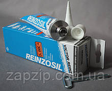 Герметик Reinzosil 70мл. (Сірий)