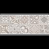 23х60 Керамическая плитка стена декор Долориан Dolorian