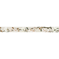 7х60 Керамічна плитка фриз декор Долориан Dolorian
