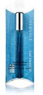 Versace Eau Fraiche edp 20ml духи ручка на блистере