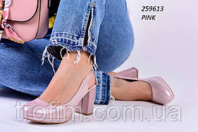 Туфли женские GL149