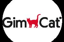 Консервы для котов GimCat