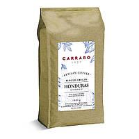 Кофе в зёрнах Carraro Honduras 1000g