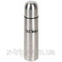 Термос Tatonka Hot&Cold Stuff 1 (TAT 4160.000)