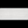 23х60 Керамическая плитка стена Альба Alba серая