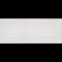 23х60 Керамічна плитка стіна Альба Alba сіра, фото 1