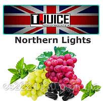 T-juice Northern Lights 5 мл.