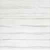 43х43 Керамічна плитка підлогу Альба Alba сіра