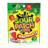 Желейки Sour Patch Kids Ornaments 283g