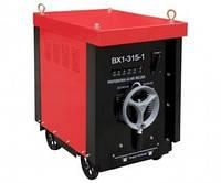 Профессиональный сварочный трансформатор BX1-315