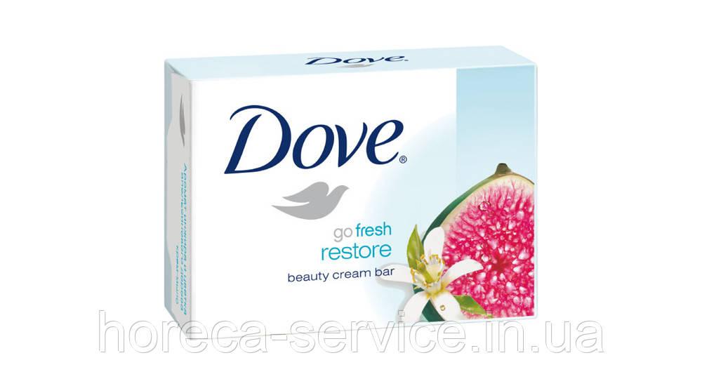 Мыло Dove 100 г.