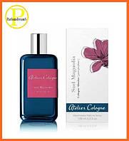 Тестер Ателье Колонь Суд Магнолия - Atelier Cologne Sud Magnolia одеколон 100 ml.