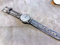 Ремешок для часов DKNY, фото 1