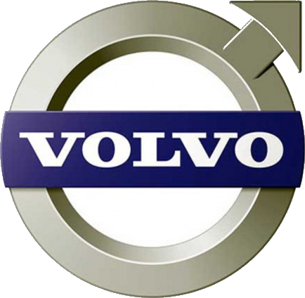 Диагностика электронных систем управления тормозной системой (ABS, EBS, ASR) грузовых автомобилей  VOLVO