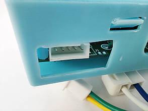 Блок управления детского электромобиля Bambi 3602 12V Bluetooth, фото 3