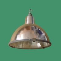 Світильник промисловий НСП 09-500 500W, 700W