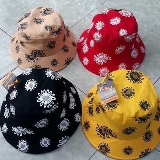 Жіноча капелюх (56-58 р-ри)(різні кольори) оптом недорого. Одеса(7 км)
