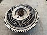 Віскомуфта (гідромуфта) дв 409 УАЗ 3163 Патріот, фото 4