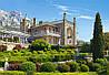 Пазлы Castorland 102143 Воронцовский дворец Крым