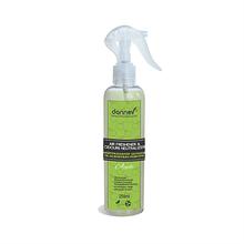 Нейтрализатор неприятных запахов и освежитель воздуха с ароматом