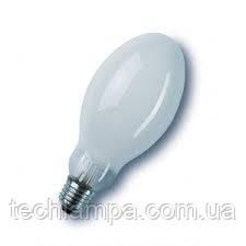Лампа ДРЛ 700