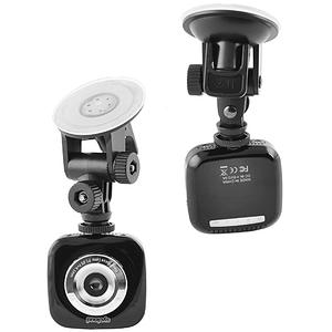 Автомобільний відеореєстратор Full HD Sycloud DVR для авто WiFi IP реєстратор машину з записом 1080