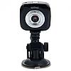 Автомобильный видеорегистратор Full HD Sycloud DVR для авто WiFi IP регистратор в машину с записью 1080, фото 5