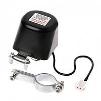 Електропривод кульового крана (сервомотор) G3/4 (DN20A)