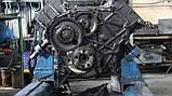 Ремонт двигателя КАМАЗ, МАЗ, фото 4