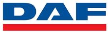 Диагностика электронных систем управления тормозной системой (ABS, EBS, ASR) грузовых автомобилей  DAF