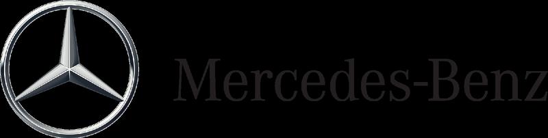 Установка, диагностика и ремонт аудио, видео и другого дополнительного оборудования на автомобилей Mercedes