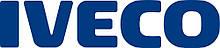 Диагностика грузовых автомобилей IVECO всех моделей