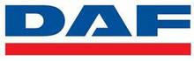 Диагностика и ремонт систем управления подготовкой воздуха DAF всех моделей