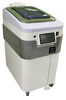 Автоматическая машина для мойки и дезинфекции гибких эндоскопов CYW - S601