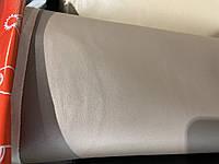 Мебельный кожзаменитель жемчуг глянец кожзам для обшивки мягкой мебели ширина 140 см цвет под золото, фото 1
