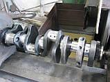Капітальний ремонт двигуна вантажних автомобілів, фото 2