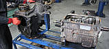 Капітальний ремонт двигуна вантажних автомобілів, фото 3