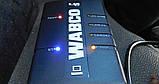 Комп'ютерна діагностика систем WABCO вантажних авто і прцепов, фото 2