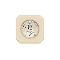 Термогігрометр для лазні, сауни