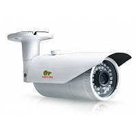 AHD камера COD-454HM HD